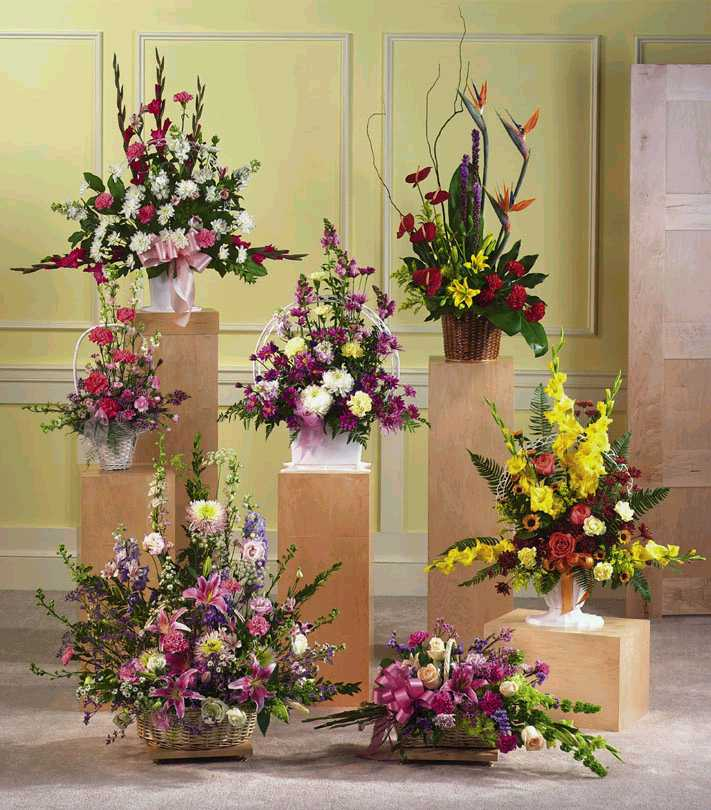 Valentine S Day Roses Delivery In Bangalore Online Flower