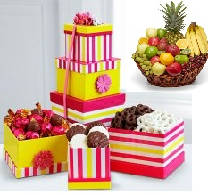 Gifts Cake And Flowers To Bangalore Home 1 2kg Sweets Cookies Half Kg 2 Fruits